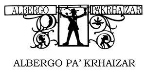 Pa-Kraizar-logo