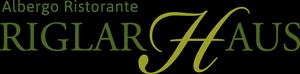 Riglar-logo