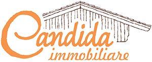candida-immoniliare-logo