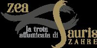 logo-zea