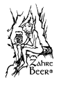 sbilf-zahre-beer-logo
