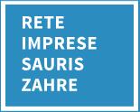 Rete Imprese Sauris Zahre
